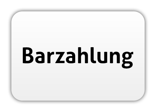 text-barzahlung
